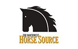 The Northwest Horse Source