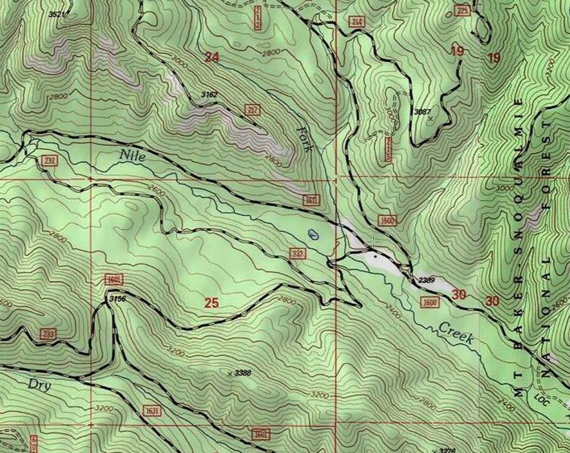 washington trails map with Nile on 14660 as well Nile likewise Olympic National Forest moreover Trails Great Allegheny Passage furthermore Hiking Trails Letchworth State Park New York 4759.