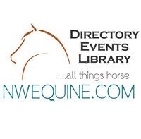 NW EQUINE