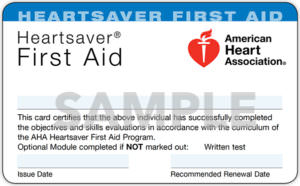 SMRT+Heartsaver+First+Aid+Header.png