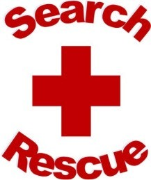 search-and-rescue_580