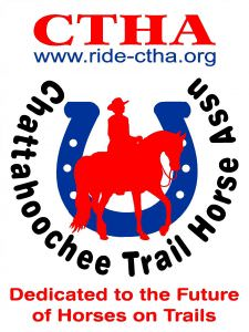 Chattahoochee Trail Horse Association