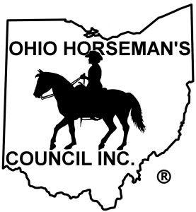 ohc_logo_registered_720x780px